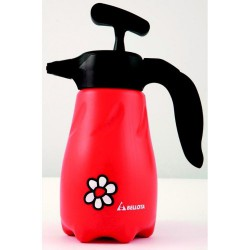 Ruční postrikovač 1 litr BELLOTA 3110-01