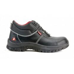 Pracovní boty 72265 BELLOTA S1P