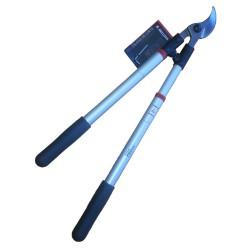 Univerzální zahradní pákové nůžky profi BELLOTA 3578 teleskopické